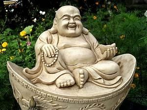 Buddha Sprüche Bilder : lachender buddha 1000 750 lebensphylosophien pinterest buddha and buddhism ~ Orissabook.com Haus und Dekorationen