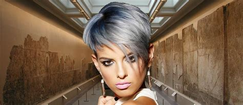 popular  posh pixie cut  lovehairstylescom