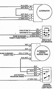 Wiring Diagram  - Ford F150 Forum