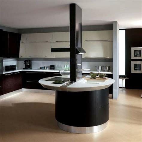 plan de travail central cuisine ikea ilot central cuisine design 4 joli design moderne ilot