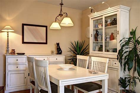 modele de cuisine salle à manger nos idées de buffet pour un intérieur