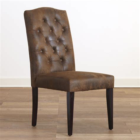 new tufted dining chairs lovely inmunoanalisis