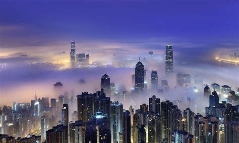 Kong Background Hong Kong Wallpaper Hd Hong Kong Category Ololoshenka