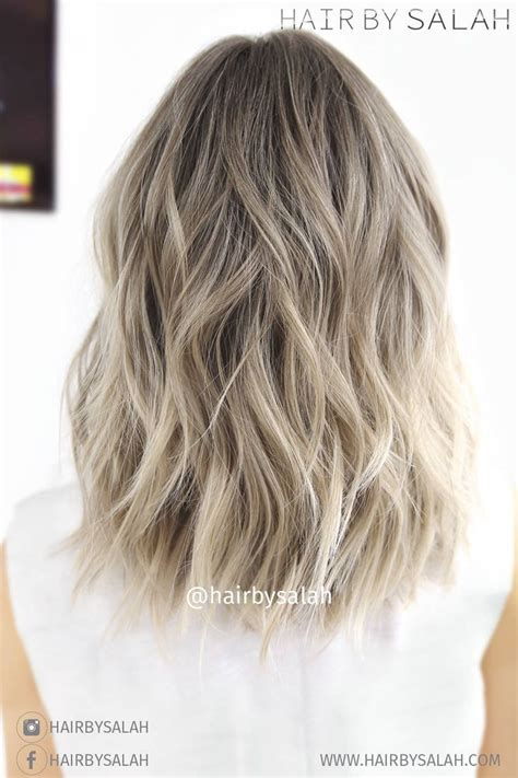 25 light ash ideas on ash ashy and ashy hair