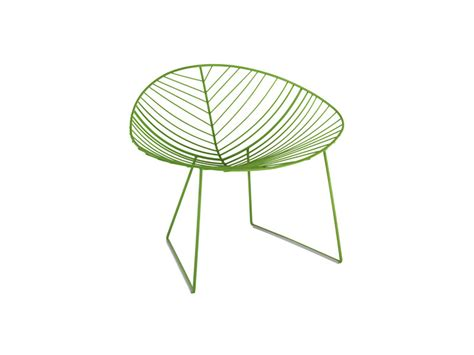 buy the arper leaf lounge chair at nest co uk