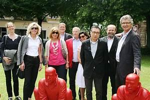 John Und Bamberg : juni 2013 bamberger onlinezeitung seite 7 ~ Orissabook.com Haus und Dekorationen