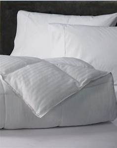 1000 images about shop hampton on pinterest shops for Buy hampton inn pillows