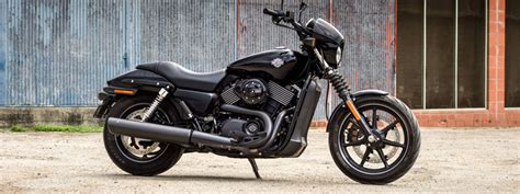Harley Davidson 500 4k Wallpapers by Motorcycles Desktop Wallpapers Harley Davidson 500