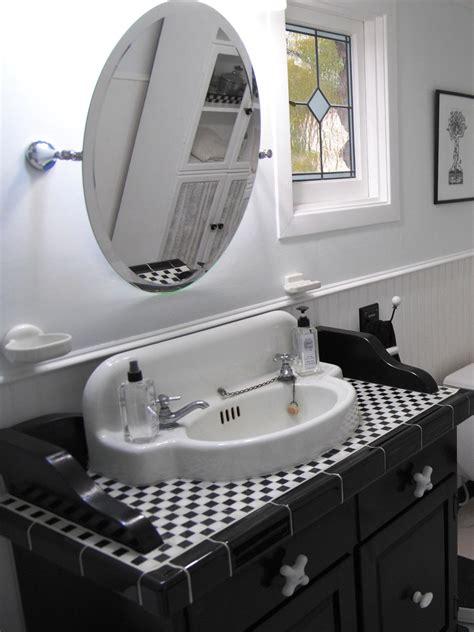 converting   dresser   bathroom vanity hgtv