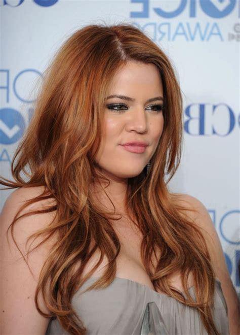 auburn hair color images 25 best ideas about light auburn hair color on