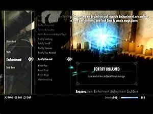 Skyrim All Light Armor Skyrim Best Enchantments Youtube