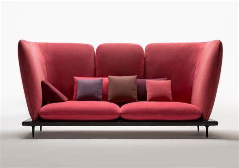 canapé originaux canapé 3 places originaux meuble et déco