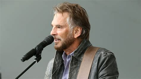 Review Kenny Loggins Takes Crowd On Journey With His. Living Room High Back Chairs. Turquoise Walls Living Room. Small Living Room Design Ideas. White Living Room Cabinets. Pastel Colors For Living Room. Living Room Uk. Wooden Living Room Sets. Living Room Furniture Arrangement Ideas