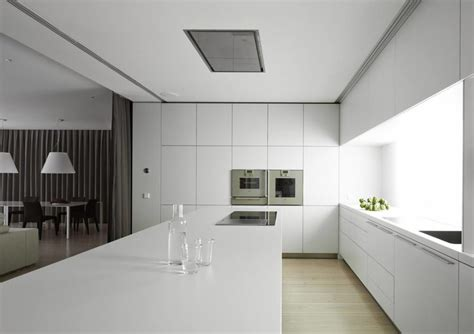 Minimalist Design Ideas : Minimalist Style Interior Design Ideas