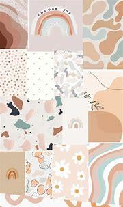 Pin by Tammy Burnett on wallpaper in 2021   Iphone ...