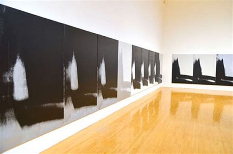 andy warhol exposition installation mus 233 e d moderne limited