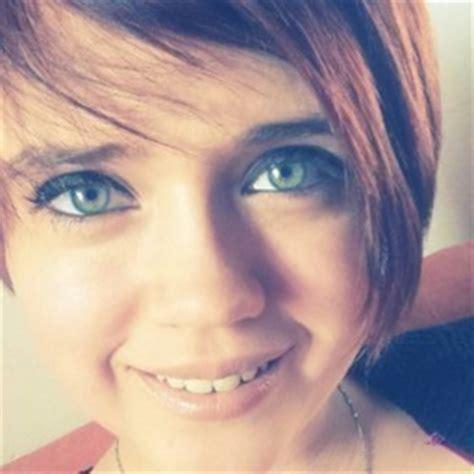jasmin wagner kroatisch jasmin einbecker bilder news infos aus dem web