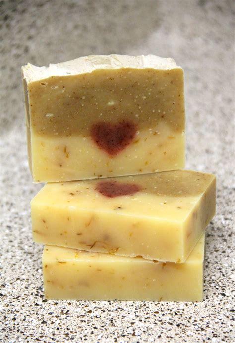 soap recipe soap collaborative issue 3 and a recipe lovin soap studio