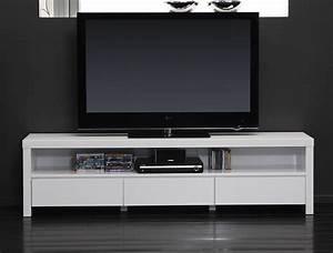 Meuble Tv Roulettes Ikea : ikea meuble tv roulettes meuble tv best burs blanc ikea ~ Melissatoandfro.com Idées de Décoration