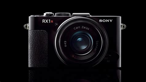 Compact Frame Digital by Sony Rx1r Ii Review A Frame Compact Digital