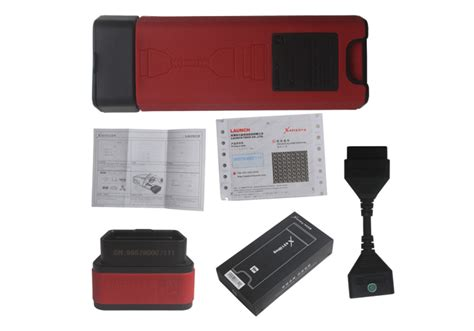 autoschlüssel funk scanner x431 idiag auto diag scanner for android