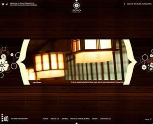 Hell Und Dunkel Kontrast : farbe im web ~ Lizthompson.info Haus und Dekorationen