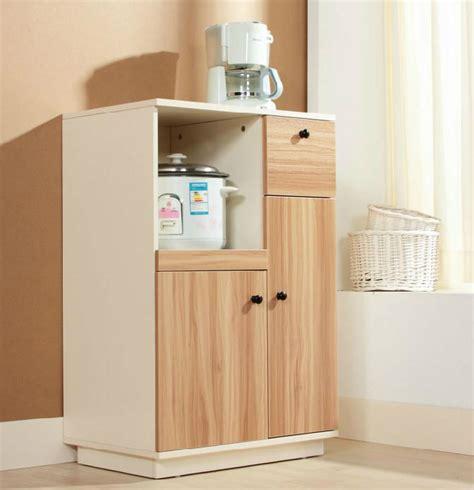 particle board kitchen cabinets holz k 252 chenschrank spanplatten m 246 bel moderne m 246 bel 4101