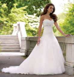 summer dresses wedding top class summer wedding dresses