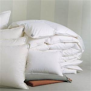 eiderdown comforters and pillows sheet envy With eiderdown pillows