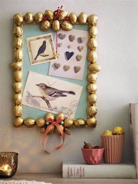 spectacular summer craft ideas easy diy projects