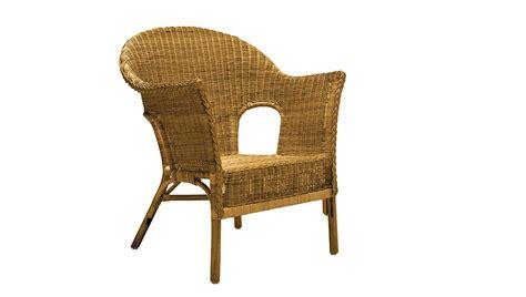 Cadeira Poltrona De Pl磧stico 28 00