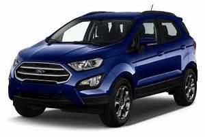 Loa Ford Kuga : mandataire ford achat ford neuve toutes les voitures neuves ford ~ Maxctalentgroup.com Avis de Voitures