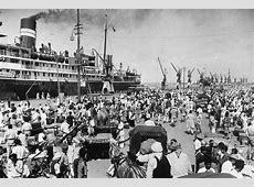 Book Review The Pity of Partition Livemint