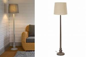 Floor lamp base repair parts floor lamp arco floor lamp for Restore wooden floor lamp