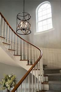 Best ideas about foyer lighting on hallway
