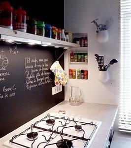 étagère En Verre Ikea : etagere en verre ikea ~ Teatrodelosmanantiales.com Idées de Décoration