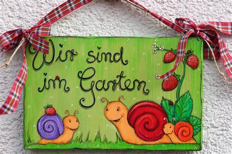Laub Rechen Im Garten by Umgebung Ausstattung Liebevolle Tagesmutter Und