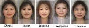 Chinese People Vs Japanese People | www.pixshark.com ...