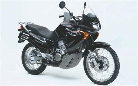 Suzuki Vs Honda by Bmw G650gs Vs Honda Xl700v Transalp Vs Suzuki Dl650 V