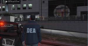 Veste DEA