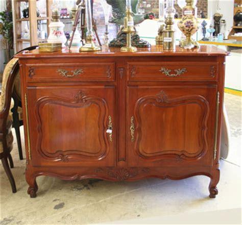 bureau marqueterie nos meubles antiquités brocante vendus