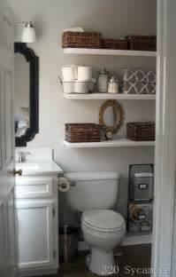 small bathroom shelves ideas home design ideas small bathroom storage ideas