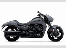 2016 Suzuki Boulevard M109R BOSS Buyer's Guide Specs & Price