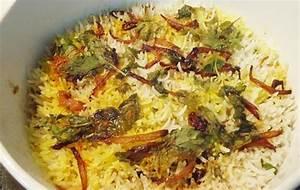Hyderabadi chicken biryani recipe | How to make chicken ...