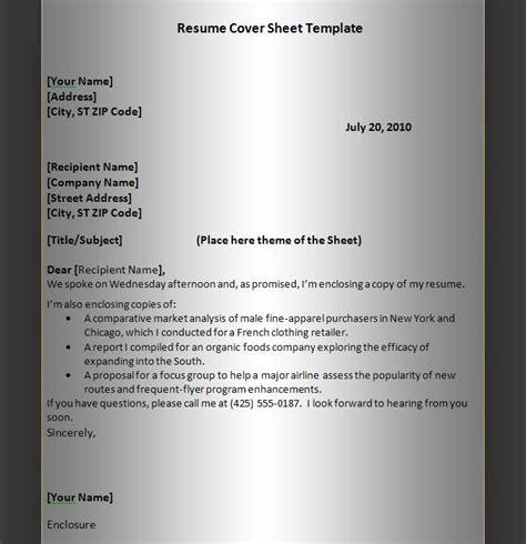 resume templates graphics  templates