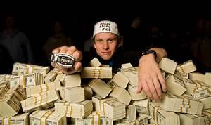 Welche Töpfe Sind Die Besten : die besten pokerspieler der welt und warum sie so gut sind ~ Watch28wear.com Haus und Dekorationen