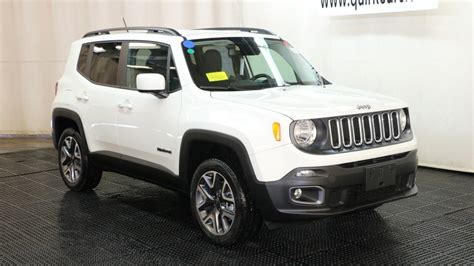 new jeep renegade 2017 new 2017 jeep renegade latitude sport utility in braintree