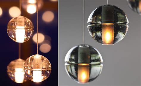 bocci  fourteen pendant chandelier hivemoderncom