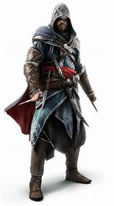 Best 20+ Assassins creed costume ideas on Pinterest ...