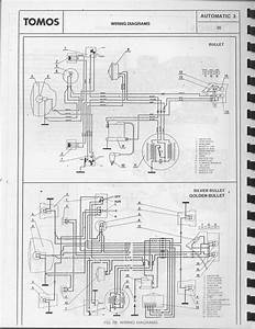 Re  Tomos A3 Wiring Diagram   U2014 Moped Army